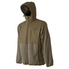 Trakker Polar Fleece Jacket - XXL
