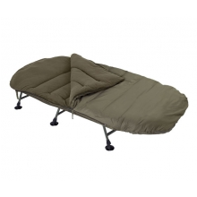 Trakker Big Snooze + Wide