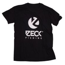 Zeck Fishing ZF T-Shirt L