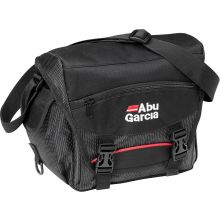 Abu Garcia Game Bag Compact