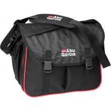 Abu Garcia Game Bag Allround