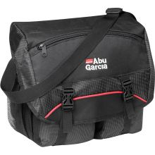 Abu Garcia Game Bag Premier