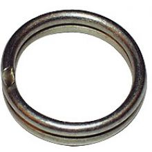 Aquantic Splitring Stainless 16 mm
