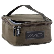 Avid Carp A-Spec Tackle Pouch Small