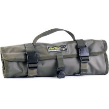 Avid Carp Stormshield Tackle Roll