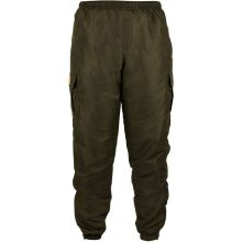 Avid Carp Thermal Combat Trousers - L
