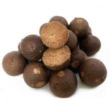 Beat Baits Fish Ole Boilies 20 mm 5 kg