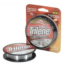 Berkley Trilene 100% Fluorocarbon XL 50 m - 0,60 mm