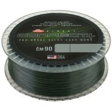Berkley Direct Connect CM90 1200 m - 0,38 mm - 11,10 kg