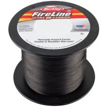 Berkley Fireline Ultra 8 Smoke Meterware - 0,15 mm - 8,3 kg