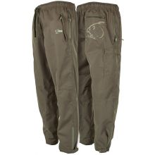 Nash Waterproof Trousers - L