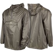 Nash Packaway Waterproof Jacket - M