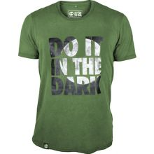 Carpzilla Do It In The Dark - XXL