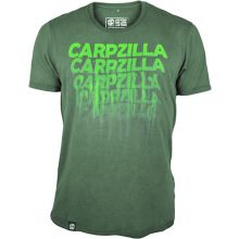Carpzilla Carpzilla Shirt - XL