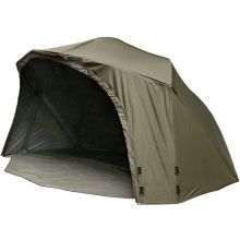 FOX Ultra 60 Khaki Brolly