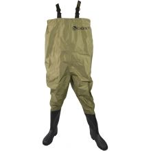 Cygnet Chest Waders - Size 10