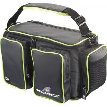 DAIWA Prorex Tackle Box Bag L
