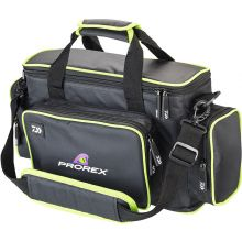 DAIWA Prorex Tackle Box Bag M