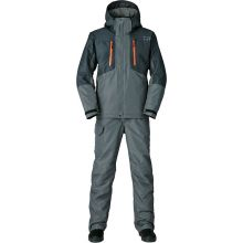 DAIWA Winter Suit DW-3205 NGT - XXL (XXXL)