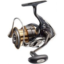 DAIWA Exist 3000 - Mod. 2015 - Made in Japan