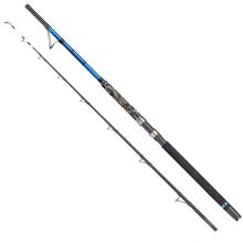 DAM Steelpower Blue Light Boat Powertip 2,10 m 12 lb