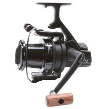 DAIWA Tournament S 5000-T Black Series
