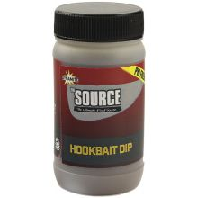 Dynamite Baits The Source Dip Concentrate