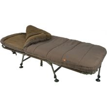 FOX Flatliner® 6 Leg Sleep System 5 Season