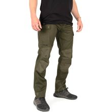 FOX Collection Un-Lined HD Green Trouser L