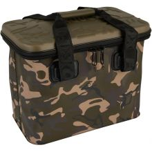 FOX Aquos Camo Bag 20 L