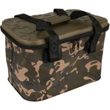 FOX Aquos Camo Bag 30 L