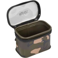 FOX Aquos Camolite Accessory Bag S