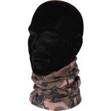 FOX Camo Lightweight Snood