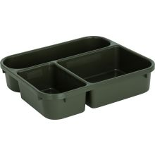FOX/Spomb 17 l Bucket Insert