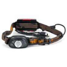 FOX Halo Headtorch MS 300 C