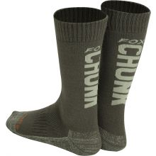FOX Chunk Thermolite Session Socks 44-47