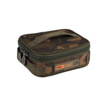 FOX Camolite Rigid Leads & Bits Bag Compact