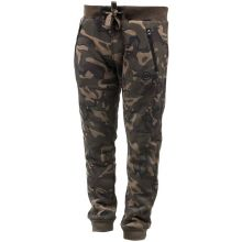 FOX Chunk Camo Lined Joggers - XL