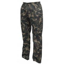 FOX Chunk Lightweight Camo RS 10K Trousers XL