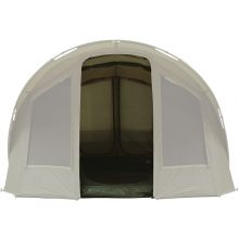 FOX R-Series 2 Man Giant Inner Dome