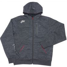 FOX-Rage Urban Flex Hoody XXL