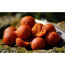 Carp Killers French Water Boilies 1 kg - 16 mm