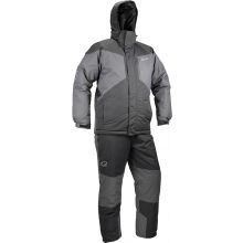 Gamakatsu G-Thermal Suit L