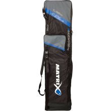 Matrix Match Master 3-Rod Bag 1,65 m