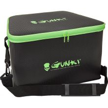 Gunki Belly Boot Safe Bag Squad