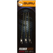 Guru Feeder Links Large