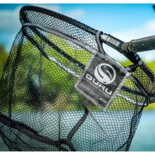 Guru Barb Safe Net 400