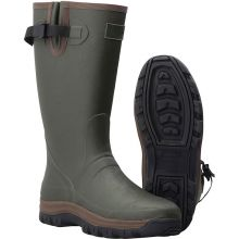 IMAX North Ice Rubber Boot 42