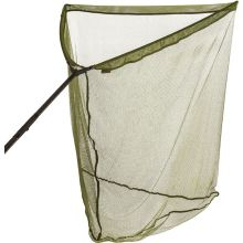 JRC Cocoon 2G Long Reach Landing Net 42""