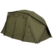 JRC Stealth EZ-Winder Bivvy Wrap